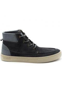 Chaussures Natural World 6706(115410007)