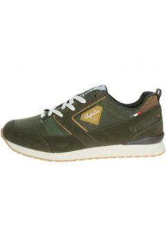 Chaussures Australian AU632(115568676)