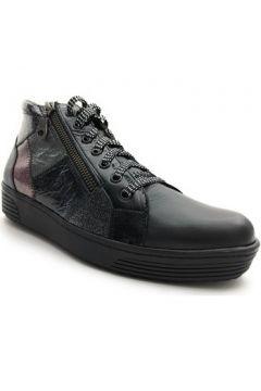Chaussures Geo Reino TELABIL(115595870)