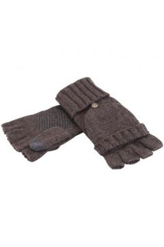 Gants Coal Gants et Moufle en laine Marron The Mcneil(98737522)