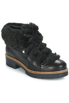 Boots Pataugas Task(115401277)