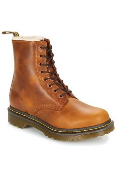 Boots Dr Martens 1460 SERENA(115494716)