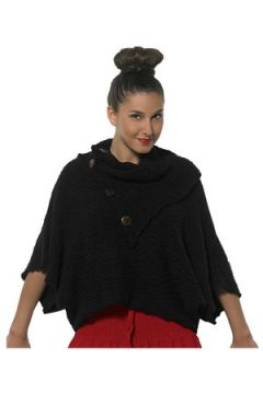 Pull Coline Pull poncho(115468830)