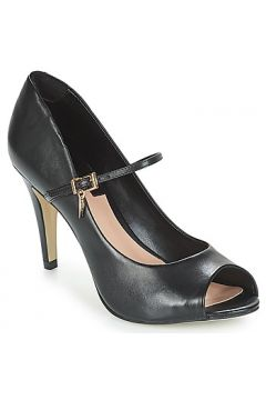 Chaussures escarpins Dumond PERTA(88523330)