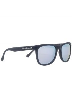 Red Bull SPECT Eyewear LAKE-003P X\'tal Light Grey grijs(98282101)