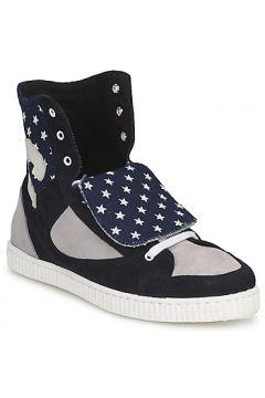 Chaussures Chipie JILIANE(115384654)