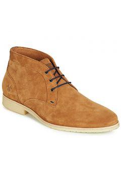 Boots Kost CALYPSO 59(115411725)