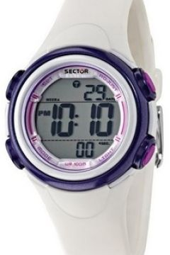 Montre Sector R3251591502(88716253)