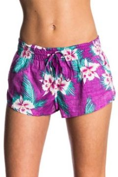 Short Rip Curl Hot Shot(115610288)