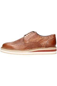 Chaussures Gian Vargian 300m(88471823)