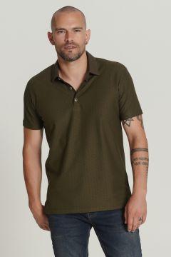 People By Fabrika T-Shirt(121215308)