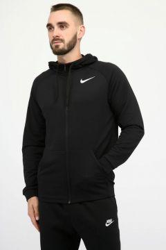 Толстовка Nike(104327430)