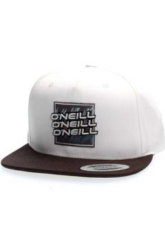 Casquette O\'neill 9A4102 POINT SAL CAP(101595185)