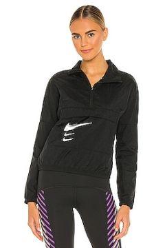 Куртка swoosh - Nike(125434810)