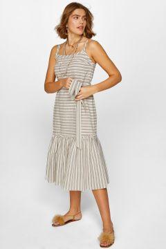 Faik Sönmez Elbise(119360177)