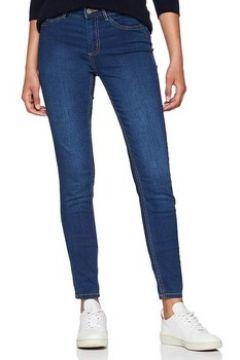 Jeans skinny Pieces SHAPE(115561988)