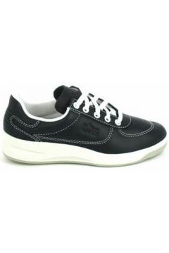 Chaussures TBS Brandy Marine(115459415)