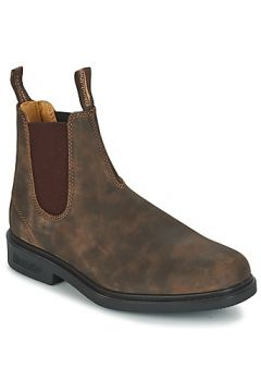 Boots Blundstone DRESS CHELSEA BOOT 1306(127906602)