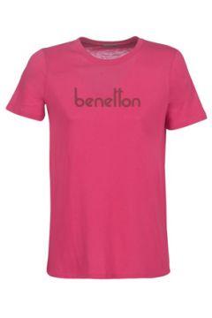 T-shirt Benetton PALIFOU(115518265)