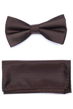Cravates et accessoires Virtuose Noeud Papillon piqué(115489795)