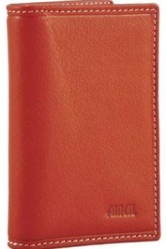 Petit Prix Cuir Porte-cartes cuir ELEGANCE 278-000SA907(128011710)