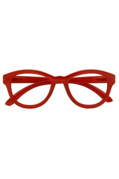 Croon Croon Madonna Lunettes(116308228)