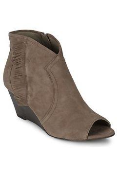 Boots Ash DRUM(98742050)