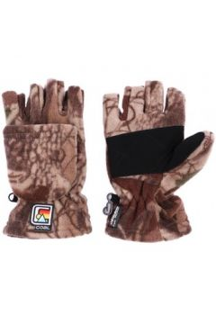 Gants Coal Moufles Mitaines Camouflage Thinsulate Wherever Homme(88627086)