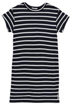 Kleid aus Leinen Elise(113866545)