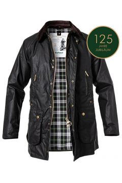 Barbour Icons Beaufort sage MWX1554SG91(96064795)