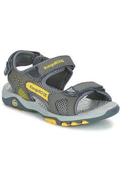 Sandales enfant Kangaroos K-CELTIC(88625993)