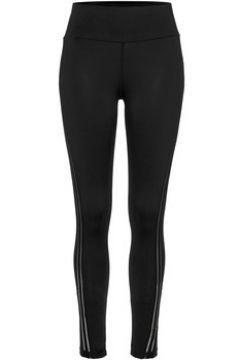 Collants Lascana Legging de sport Active noir(115529977)