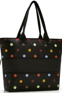 Cabas Reisenthel Sac Shopping ref_43487 dots(115599122)