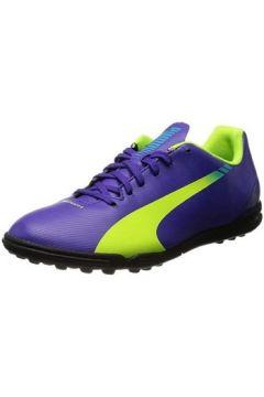 Chaussures de foot enfant Puma Chaussures Football Enfant Evospeed 5.3 Tt Jr(115634981)