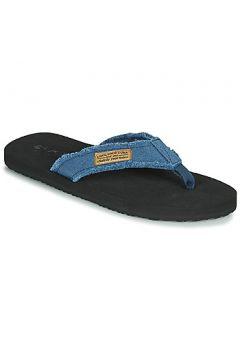 Tongs Cool shoe DEEP(115532106)