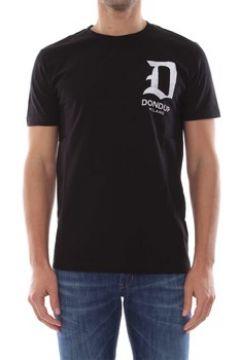T-shirt Dondup US198 JF0234U(115628422)