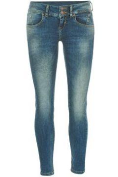 Jeans LTB CORINA(115467529)