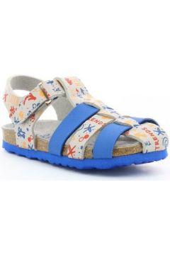 Sandales enfant Mod\'8 Darrow(127984654)