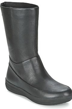 Boots FitFlop FF2 FF-LUX GOGOBOOT(115455642)