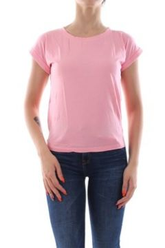 T-shirt Bomboogie TW5870 T JSOD(127892203)