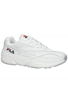 Fila V94M L Low Sneakers wit(92509007)