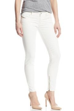 Jeans skinny Diesel GRUPEE ZIP 0605J(98454283)
