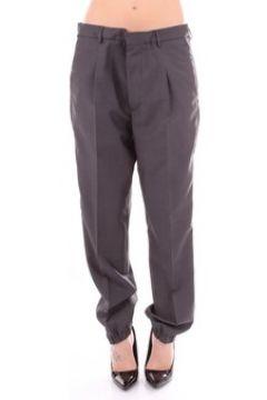Pantalon Prada P256B1RXQ(115512384)