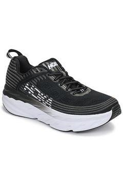 Chaussures Hoka one one BONDI 6(98468355)