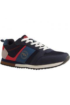 Chaussures Brütting MELTON(115426210)