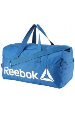Sac de sport Reebok Sport Active Core Medium Grip(101571697)