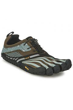 Chaussures Vibram Fivefingers SPYRIDON LS(115450650)