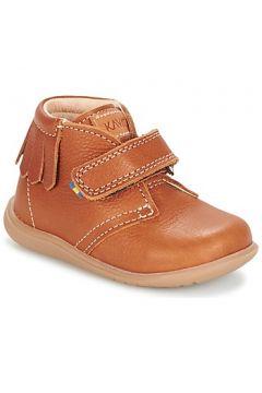 Boots enfant Kavat TINKA EP(115388101)
