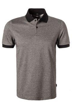 BOSS Polo-Shirt Phillipson 50430051/001(116209242)