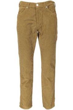Jeans Wrangler W18RSU(115658008)